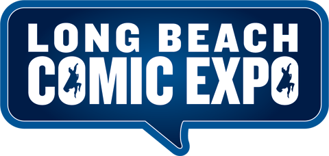 long-beach-comic-con-logo