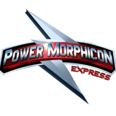 Power Morphicon Express